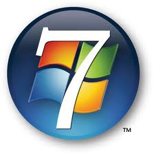 Windows 7 Fax